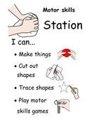 motor-skills-Station.doc