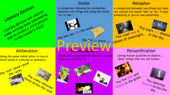 preview-images-simple-literacy-devices-simile-metaphor-personification-onomat-memo-mat-3.png