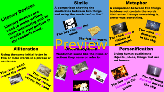 preview-images-simple-literacy-devices-simile-metaphor-personification-onomat-memo-mat-1.png
