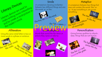 preview-images-simple-literacy-devices-simile-metaphor-personification-onomat-memo-mat-2.png