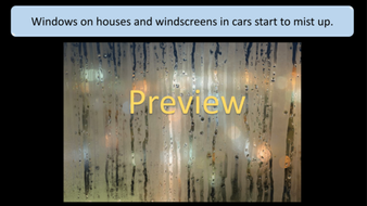 preview-images-autumn-days-powerpoint-04.png