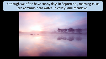 preview-images-autumn-days-powerpoint-2.pdf