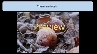 preview-images-autumn-days-powerpoint-03.png