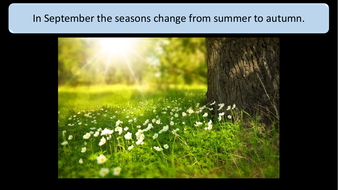 preview-images-autumn-days-powerpoint-1.pdf