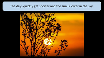 preview-images-autumn-days-powerpoint-3.pdf