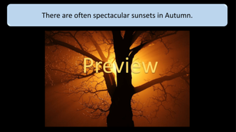 preview-images-autumn-days-powerpoint-05.png