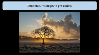 preview-images-autumn-days-powerpoint-4.pdf