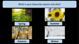 preview-images-autumn-days-powerpoint-25.pdf