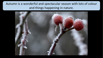 preview-images-autumn-days-powerpoint-23.pdf
