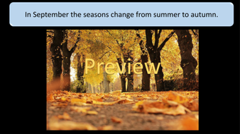preview-images-autumn-days-powerpoint-01.png