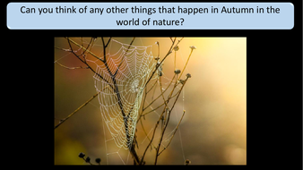 preview-images-autumn-days-powerpoint-24.pdf