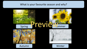 preview-images-autumn-days-powerpoint-20.png