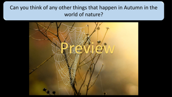 preview-images-autumn-days-powerpoint-19.png