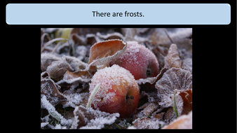 preview-images-autumn-days-powerpoint-5.pdf