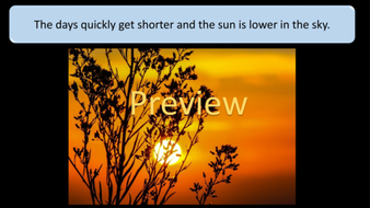preview-images-autumn-days-powerpoint-02.png
