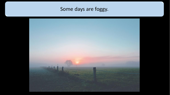 preview-images-autumn-days-powerpoint-6.pdf