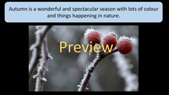 preview-images-autumn-days-powerpoint-18.png