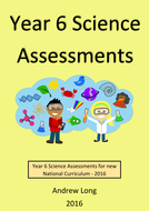 Year-6-Science-Assessment-Pack.pdf