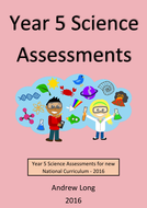 Year-5-Science-Assessment-Pack.pdf