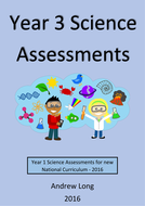 Year-3-Science-Assessment-Pack.pdf