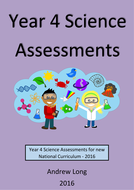 Year-4-Science-Assessment-Pack.pdf