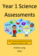 Year-1-Science-Assessment-Pack.pdf