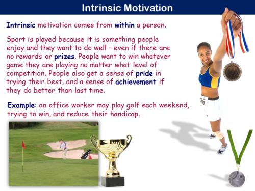 psychological factors affecting sports performance pdf