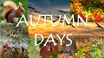 preview-images-autumn-posters-1.pdf