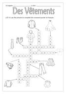 3-des-v-tements---crossword-puzzel-completed.docx