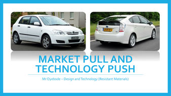 Market-Pull-and-Technology-Push.pptx