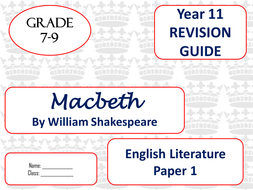 MACBETH-7-9-REV-GUIDE.pptx
