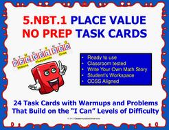 5nbt1-printable.pdf