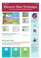 Discover-Oboe-Technique-AWS.pdf