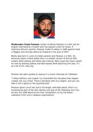 Monty-Panesar-citizenship-resources.docx