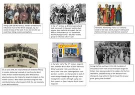 create-timeline citizenship resources.docx