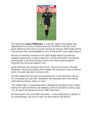 Jonny-Wilkinson-citizenship-resources.docx