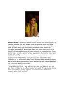 Shobna-Gulati-citizenship-resources.docx