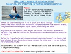 british-values-1.png