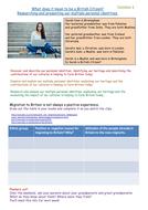 starter-n-clips citizenship resources.docx