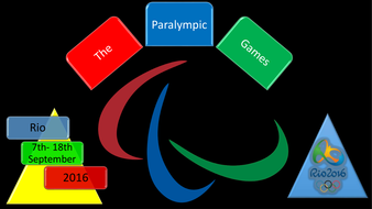 paralympic-games.pptx