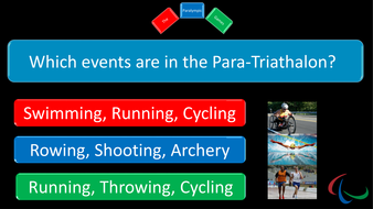paralympic-quiz-preview-slide-12.pdf
