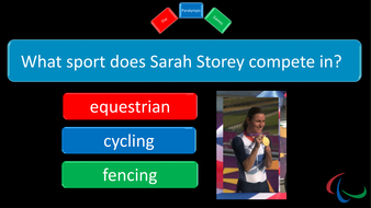 paralympic-quiz-preview-slide-15.pdf