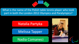 paralympic-quiz-preview-slide-6.pdf