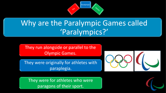 paralympic-quiz-preview-slide-3.pdf