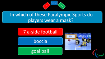 paralympic-quiz-preview-slide-13.pdf