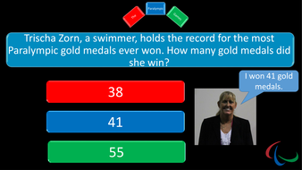 paralympic-quiz-preview-slide-5.pdf