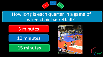 paralympic-quiz-preview-slide-17.pdf