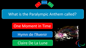 paralympic-quiz-preview-slide-8.pdf