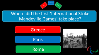 paralympic-quiz-preview-slide-2.pdf