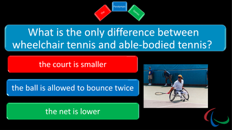 paralympic-quiz-preview-slide-14.pdf